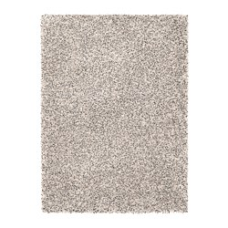 VINDUM - rug, high pile, white | IKEA Hong Kong and Macau - PE733366_S3