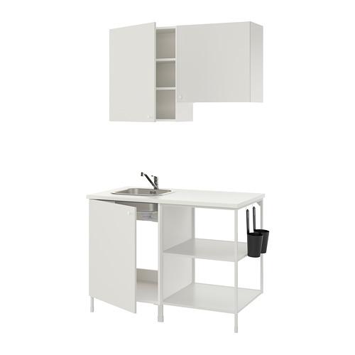 ENHET - 廚房, 白色 | IKEA 香港及澳門 - PE775257_S4