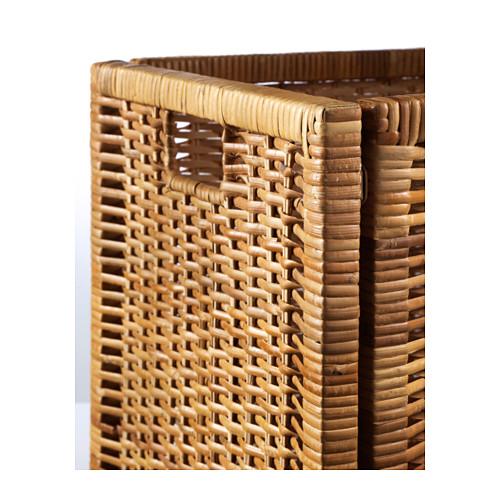 BRANÄS - basket, rattan | IKEA Hong Kong and Macau - PE578028_S4
