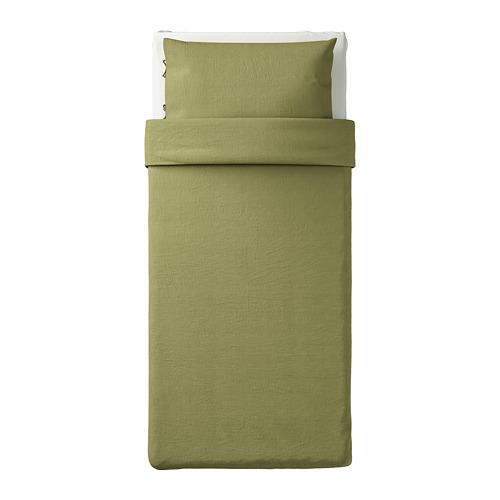 PUDERVIVA 被套枕袋套裝