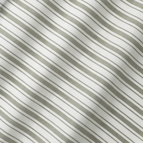 RINGBLOMMA - Roman blind, 120x160, white/green/striped | IKEA Hong Kong and Macau - PE787970_S4