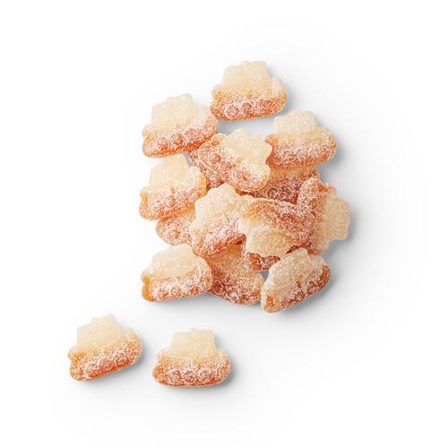 LÖRDAGSGODIS - 酸味啫喱軟糖, 可樂味 | IKEA 香港及澳門 - PE787974_S4