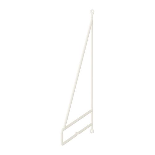 PERSHULT - bracket, white   IKEA Hong Kong and Macau - PE733404_S4