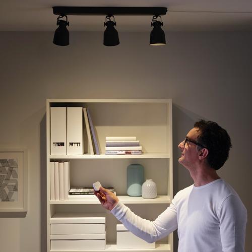 TRÅDFRI - wireless dimmer, white | IKEA Hong Kong and Macau - PE733484_S4
