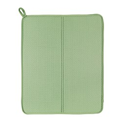 NYSKÖLJD - 乾碟布, 綠色 | IKEA 香港及澳門 - PE733501_S3