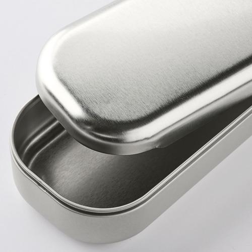 ANILINARE - 筆袋, 金屬 | IKEA 香港及澳門 - PE788082_S4