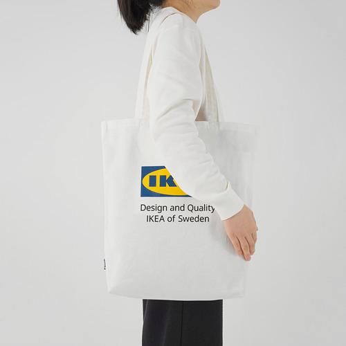 EFTERTRÄDA - 布袋, 白色 | IKEA 香港及澳門 - PE788040_S4