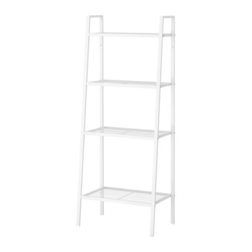 LERBERG shelf unit