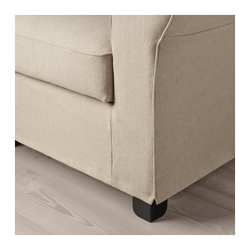 GRÖNLID - armchair, Sporda natural | IKEA Hong Kong and Macau - PE690438_S4