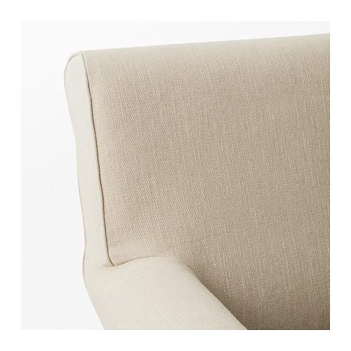 GRÖNLID - armchair, Sporda natural | IKEA Hong Kong and Macau - PE690439_S4