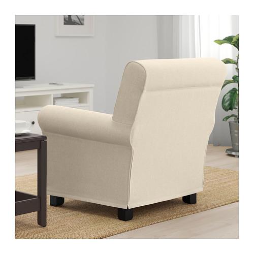 GRÖNLID - armchair, Sporda natural | IKEA Hong Kong and Macau - PE690449_S4