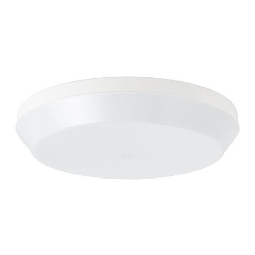 NÄVLINGE LED天花燈