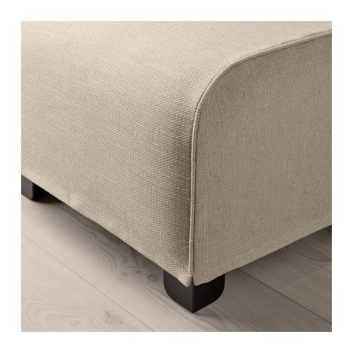 GRÖNLID - footstool, Sporda natural   IKEA Hong Kong and Macau - PE690478_S4