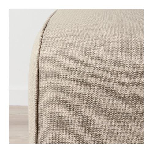 GRÖNLID - footstool, Sporda natural   IKEA Hong Kong and Macau - PE690480_S4