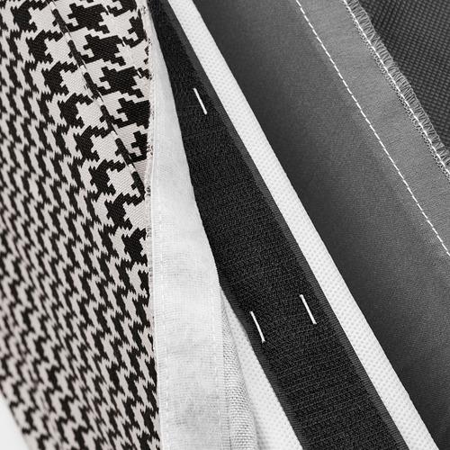 SAKARIAS - 凳套, Vibberbo   IKEA 香港及澳門 - PE775607_S4