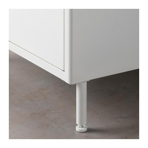 DYNAN 雙門洗手盆櫃