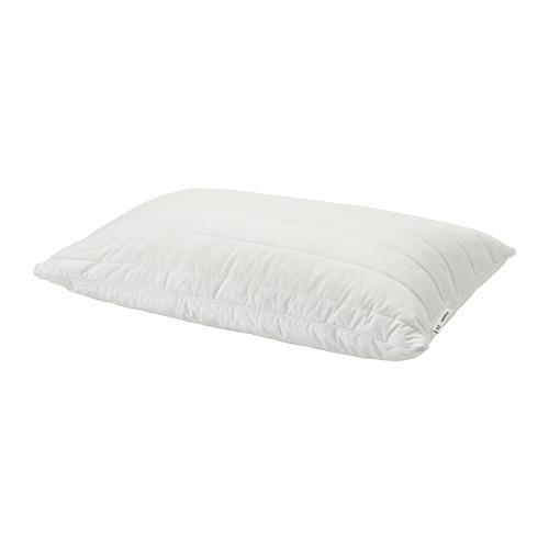 RUMSMALVA - ergonomic pillow, side/back sleeper   IKEA Hong Kong and Macau - PE733611_S4