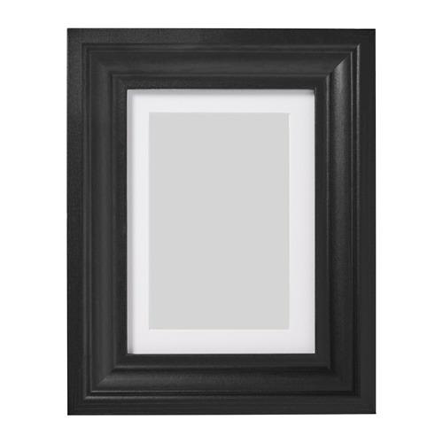 EDSBRUK - 畫框, 染黑色 | IKEA 香港及澳門 - PE733721_S4