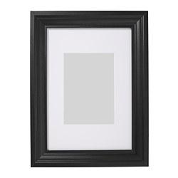 EDSBRUK - 畫框, 染黑色 | IKEA 香港及澳門 - PE733729_S3
