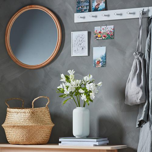 HINDÅS - 鏡, 藤 | IKEA 香港及澳門 - PH168659_S4