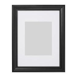 EDSBRUK - 畫框, 染黑色 | IKEA 香港及澳門 - PE733740_S3
