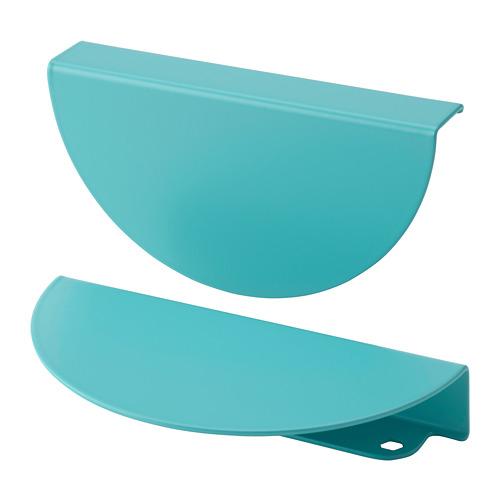 BEGRIPA handle