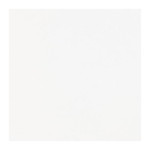 LILLTRÄSK - worktop, white | IKEA Hong Kong and Macau - PE516416_S4