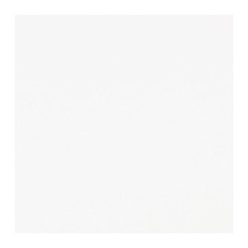SÄLJAN - 櫃台板, 白色 | IKEA 香港及澳門 - PE516420_S4
