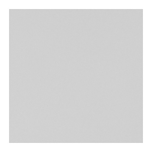 EKBACKEN - worktop, double-sided, light grey/white with white edge | IKEA Hong Kong and Macau - PE516396_S4