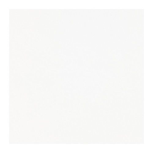 EKBACKEN - worktop, double-sided, light grey/white with white edge | IKEA Hong Kong and Macau - PE516397_S4