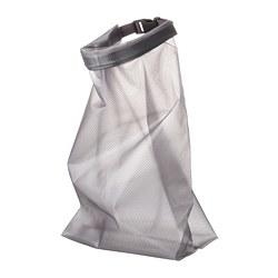 RENSARE - 防水袋 | IKEA 香港及澳門 - PE788285_S3