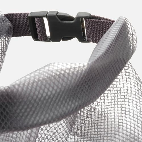 RENSARE - waterproof bag | IKEA Hong Kong and Macau - PE788286_S4
