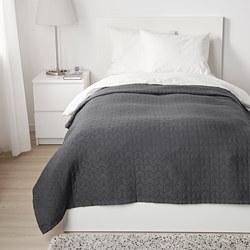 KÖLAX - 床冚, 灰色 | IKEA 香港及澳門 - PE733851_S3
