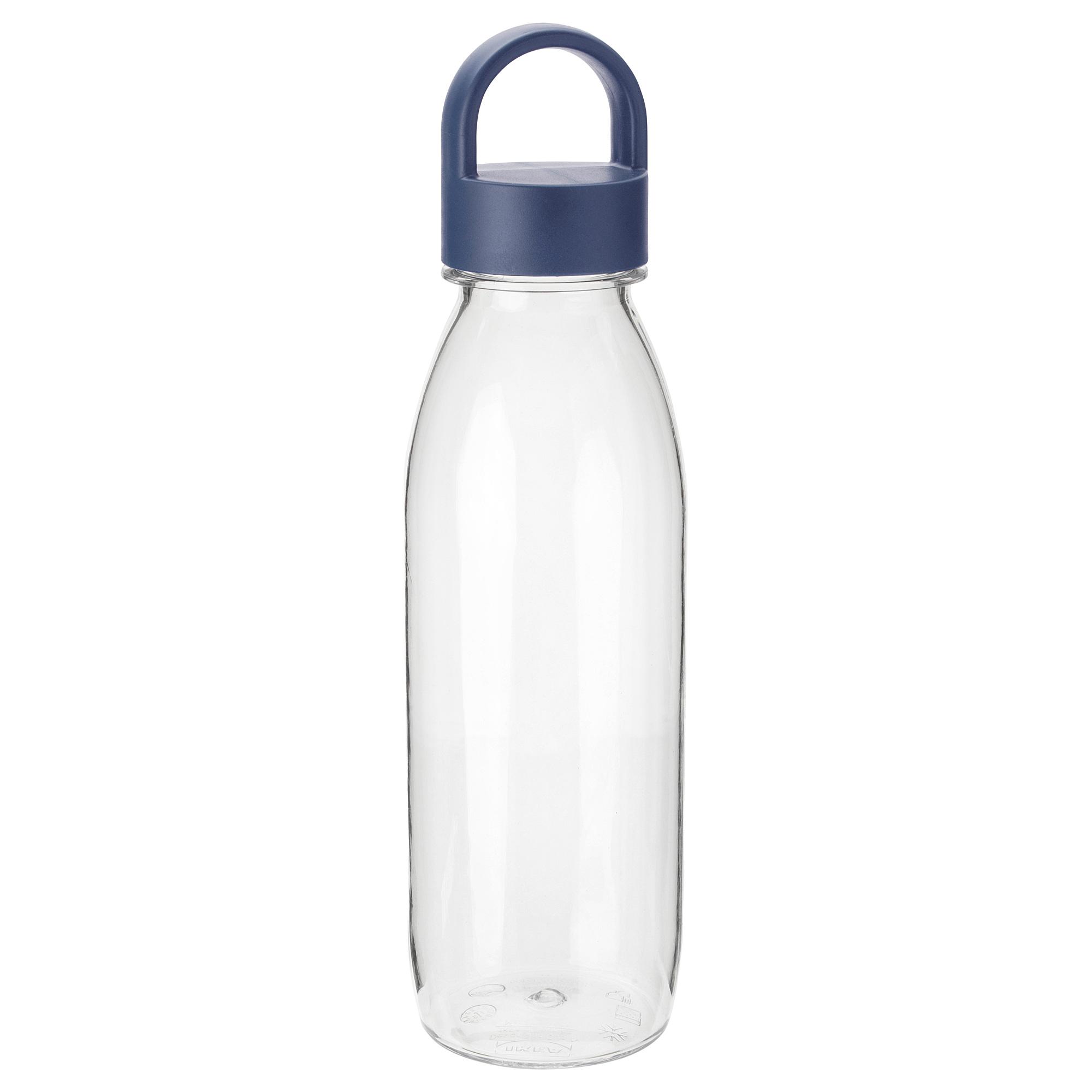 水瓶_IKEA365+-水瓶,藍色|IKEAHongKong