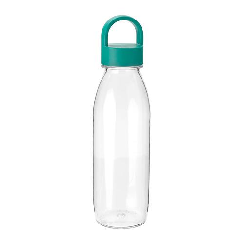 IKEA 365+ 水瓶