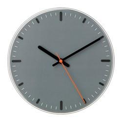 SVAJPA - wall clock | IKEA Hong Kong and Macau - PE690983_S3