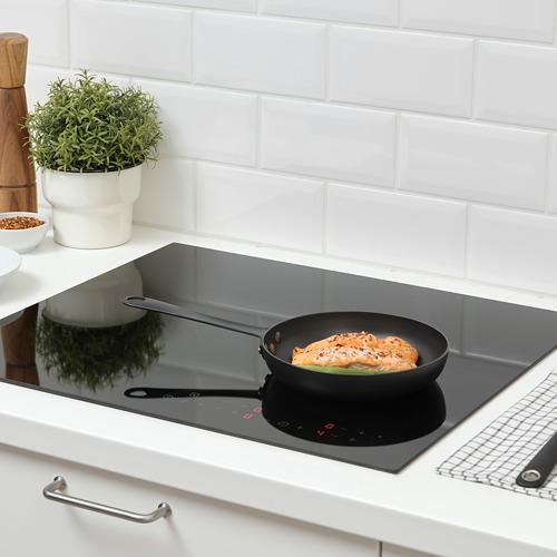 VARDAGEN - 平底煎鍋, 碳鋼 | IKEA 香港及澳門 - PE788319_S4