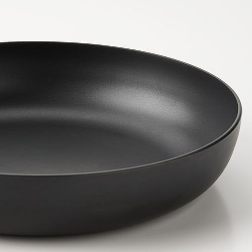 VARDAGEN - 平底煎鍋, 碳鋼 | IKEA 香港及澳門 - PE788321_S4