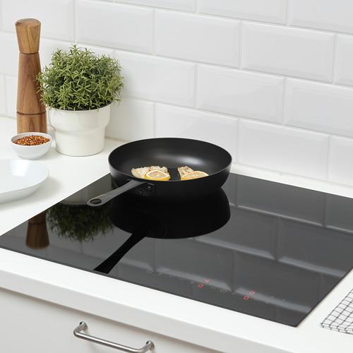 VARDAGEN - 平底煎鍋, 碳鋼 | IKEA 香港及澳門 - PE788325_S4
