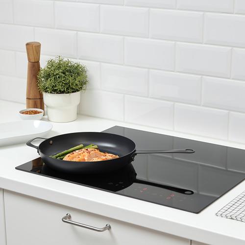 VARDAGEN - 平底煎鍋, 碳鋼 | IKEA 香港及澳門 - PE788331_S4