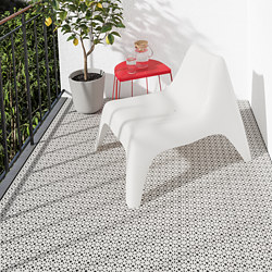 ALTAPPEN - floor decking, outdoor, light grey | IKEA Hong Kong and Macau - PE733987_S3