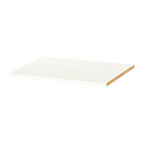 KLEPPSTAD - shelf, white   IKEA Hong Kong and Macau - PE775913_S4