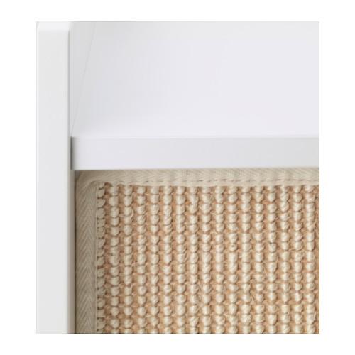 LURVIG - 貓屋連支腳, 白色   IKEA 香港及澳門 - PE643902_S4