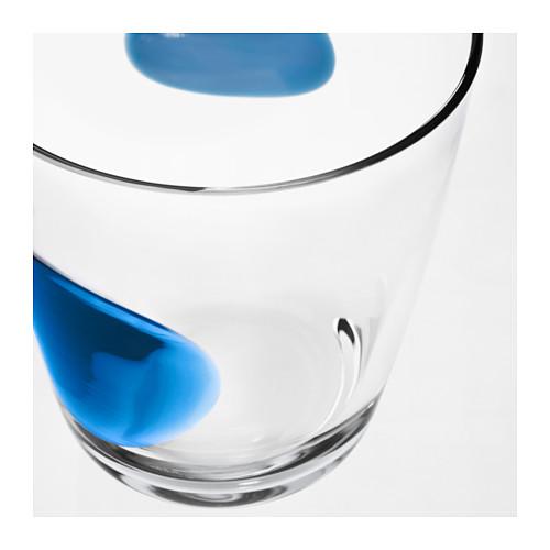 FABULÖS 水杯