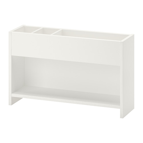 PÅHL - add-on unit, white/green | IKEA Hong Kong and Macau - PE691296_S4