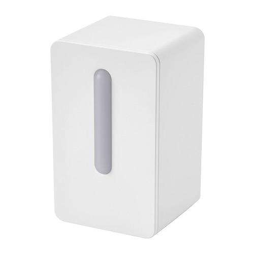 VINDRIKTNING - 空氣品質感應器   IKEA 香港及澳門 - PE833219_S4