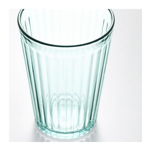 KALLNA 水杯