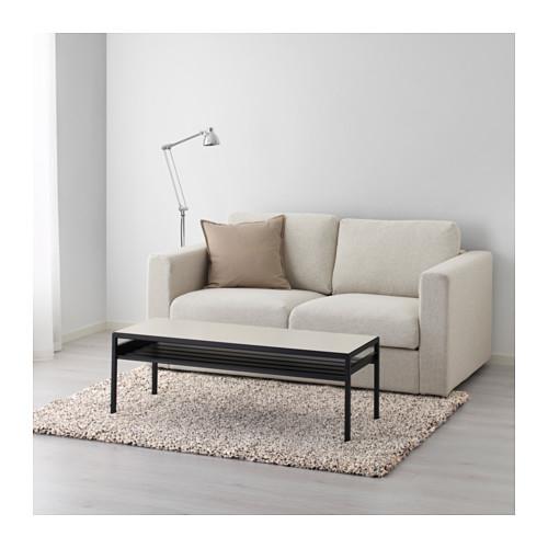VINDUM - 長毛地氈, 白色   IKEA 香港及澳門 - PE643968_S4