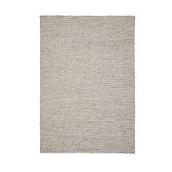 HJORTSVANG - 地氈, 手製/灰白色 | IKEA 香港及澳門 - PE788396_S3