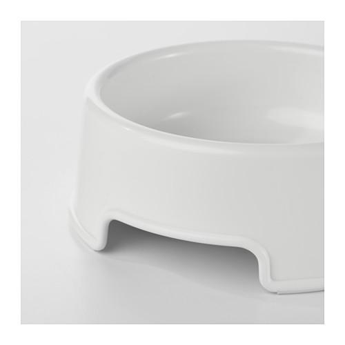 LURVIG bowl